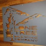lone-tree-brewing_004