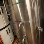 high-desert-brewing_0022
