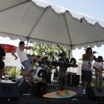 microbrew-festival_2862