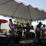microbrew-festival_2863