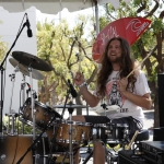 microbrew-festival_2881