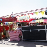 beer-festival_0255