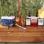 beer-festival_0267