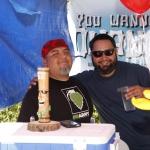 beer-festival_0271