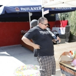 beer-festival_0273