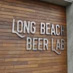 long-beach-beer-lab_001