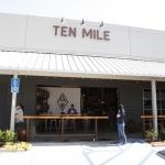 ten-mile-brewing_001