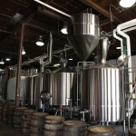 great-raft-brewing_0005
