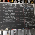 opposition-brewing047