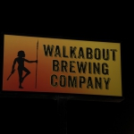 walkabout-brewing029