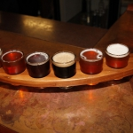 walkabout-brewing035