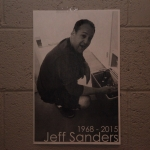 jeff_sanders_7534