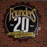 founders_0006