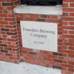 founders_0026