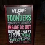 founders_0031