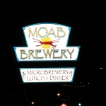 moab-brewery-0002
