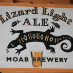 moab-brewery-0012