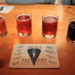 moab-brewery-0024