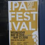 ipa-festival_009