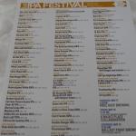 ipa-festival_032