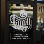 2c-family-brewing_002