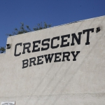 crescent-brewery_001