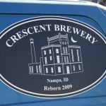 crescent-brewery_005
