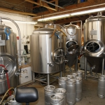 crescent-brewery_006