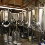 crescent-brewery_007