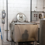 crescent-brewery_008