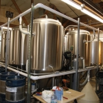 crescent-brewery_009