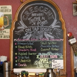 crescent-brewery_012