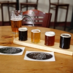 crescent-brewery_015