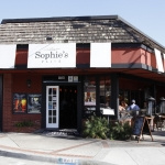 sophies-place_2624