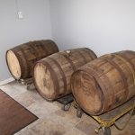 nola_brewing_3123