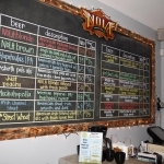nola_brewing_3124