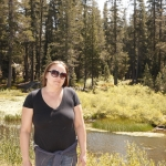truckee-river-9706