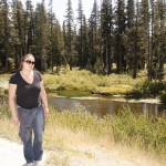truckee-river-9707
