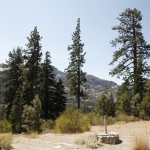truckee-river-9714