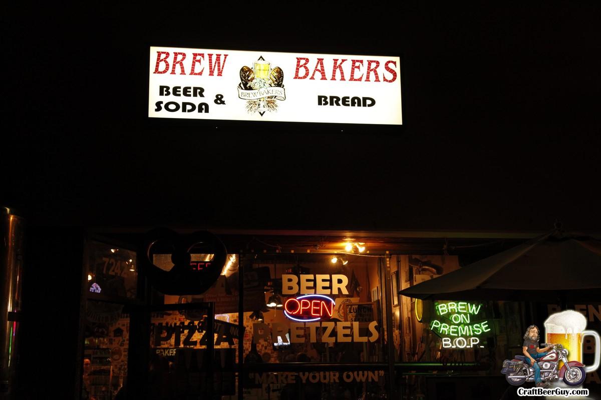 brewbakers_0034