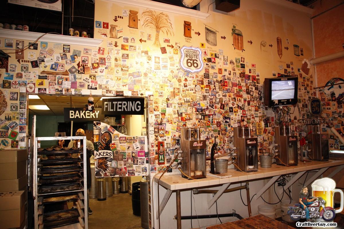 brewbakers_0039