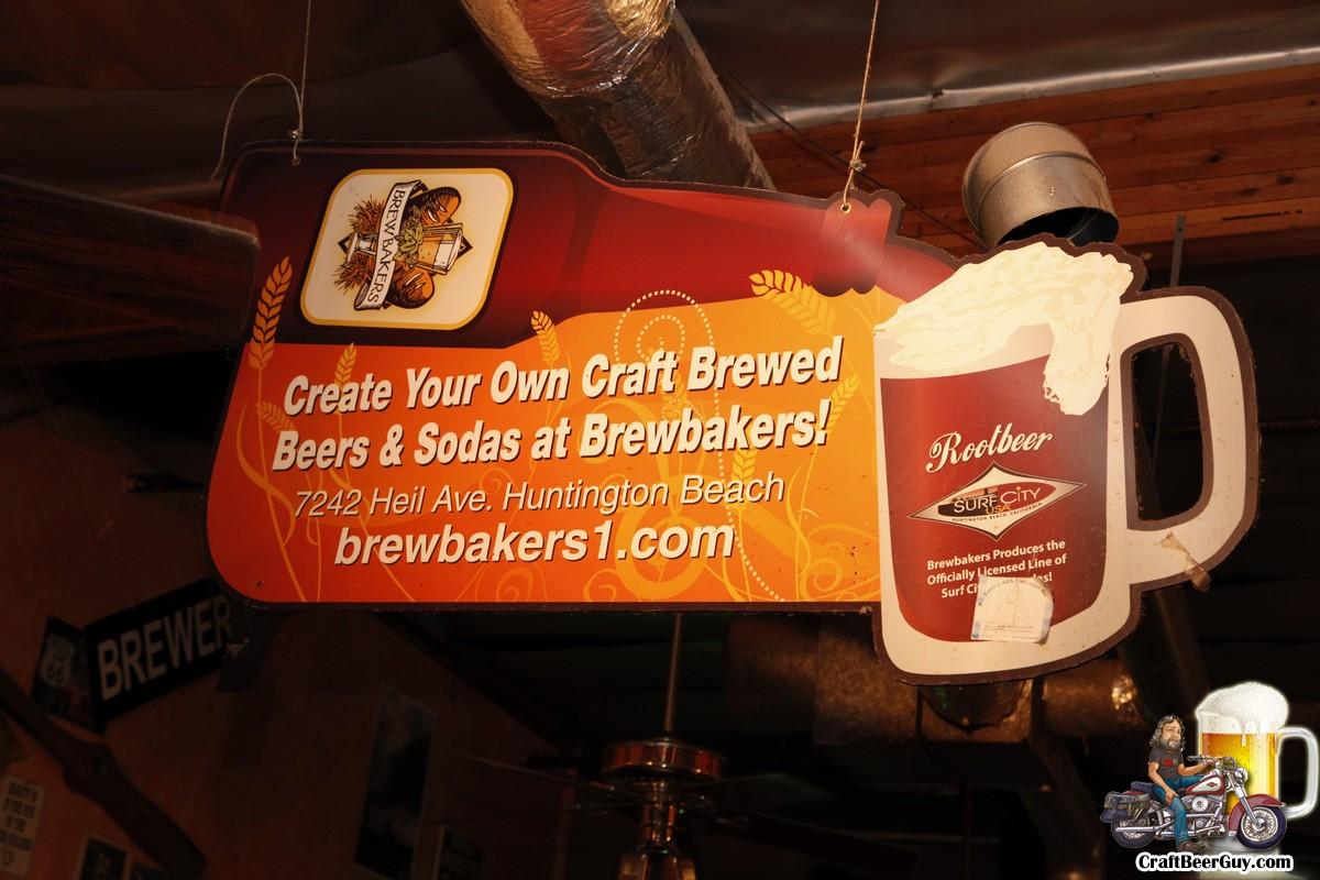 brewbakers_0040