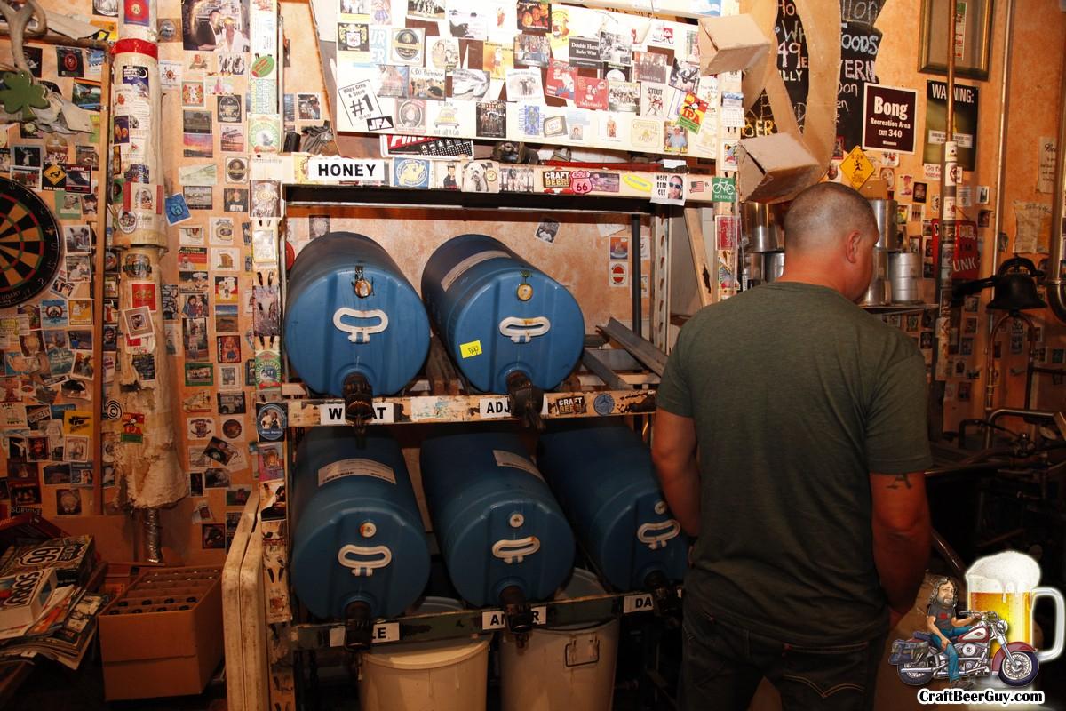 brewbakers_0041