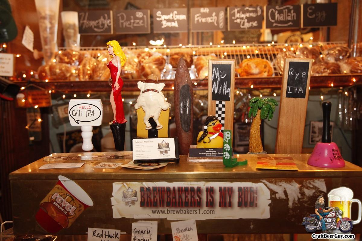 brewbakers_0042