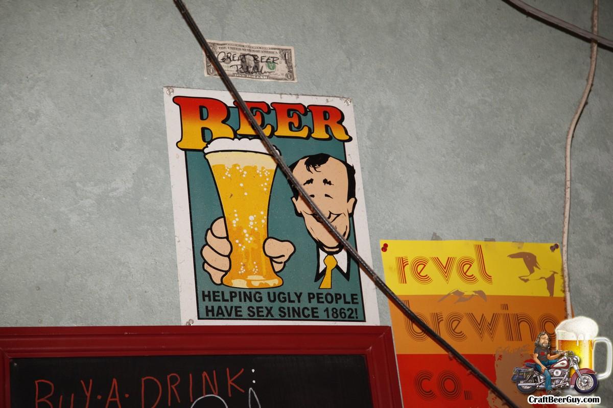 brewbakers_0049