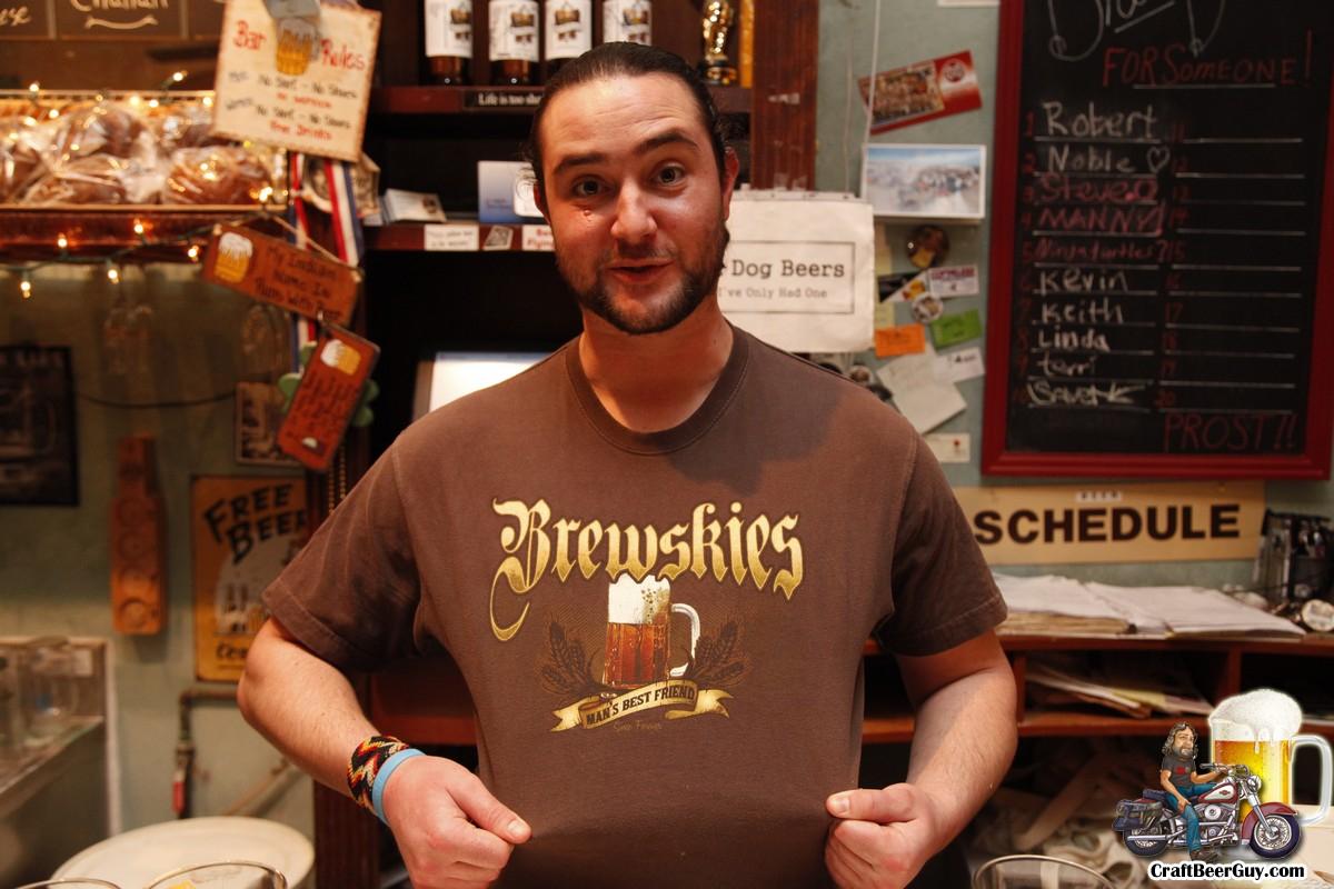 brewbakers_0054