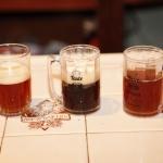 brewbakers_0053
