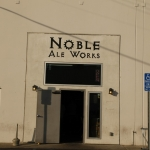noblealeworks_9991