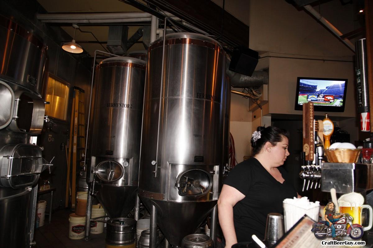 tustin-brewing_0019