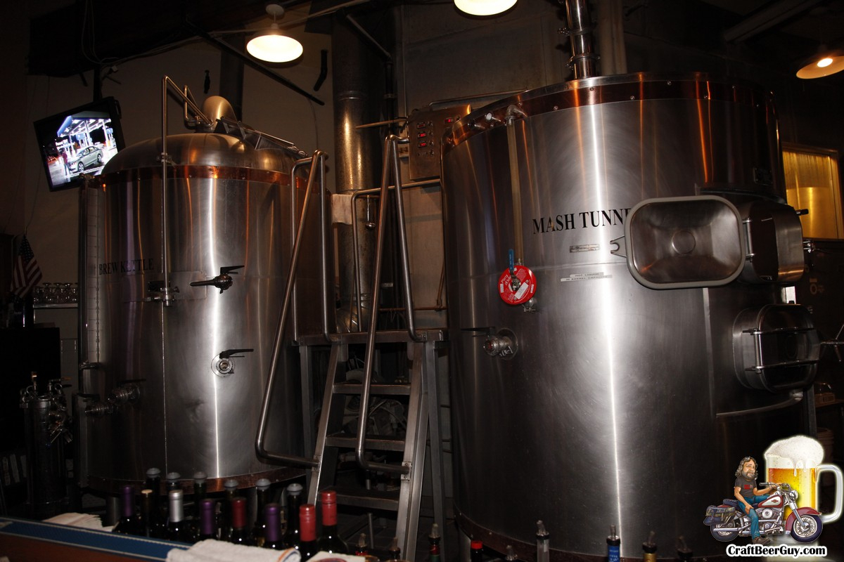 tustin-brewing_0022